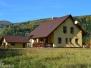 Rodinný dům Dolní Lomná