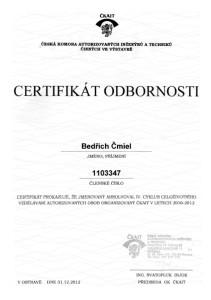 certifikat_o_odbornosti