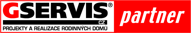 GServis Partner